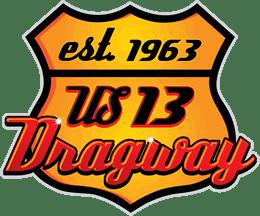US 13 Dragway Renews Commitment To IHRA
