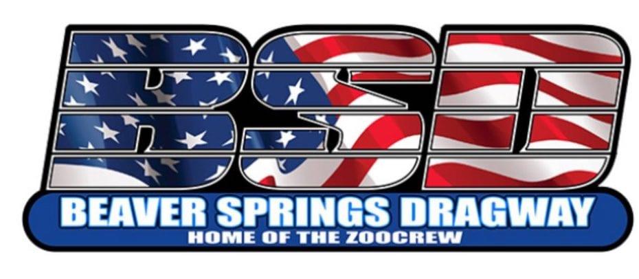 Beaver Springs Earns IHRA Track Honors