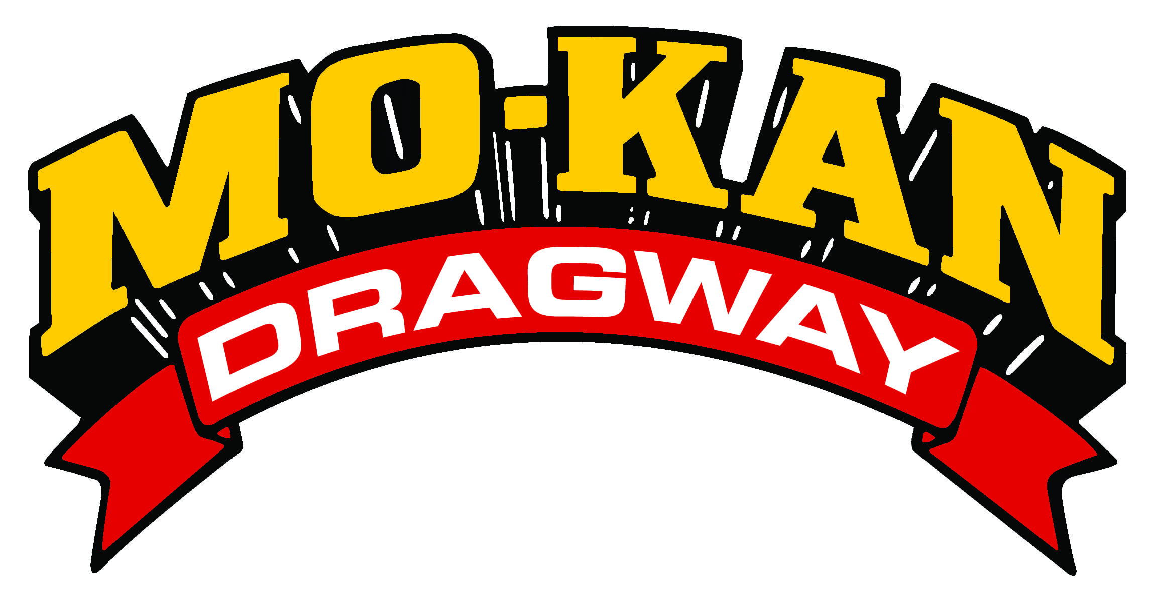 Mo-Kan Dragway Joins IHRA Family