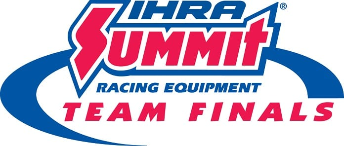 IHRA Reveals Summit Team Finals Calendar