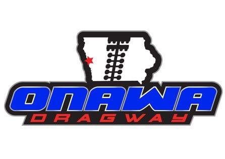Onawa Dragway, IHRA Reach Multi-Year Agreement