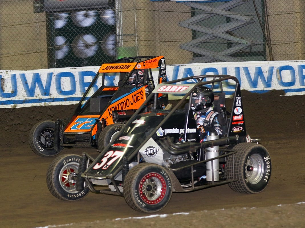 Early Entry Deadline Chili Bowl