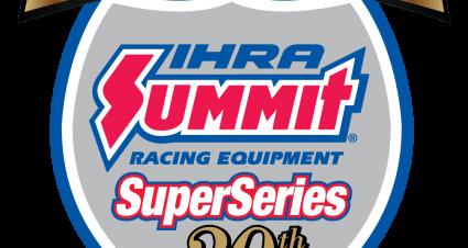 Summit Renews Support Of IHRA