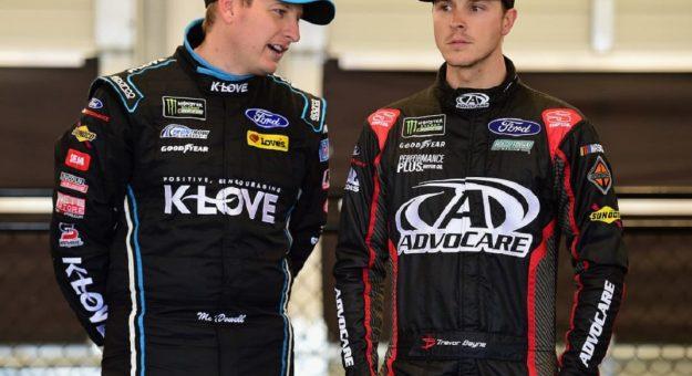 McDowell & Bayne Linked