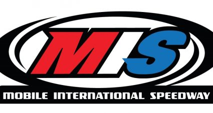 Mobile Int'l Speedway Coming Back To Life