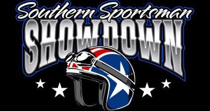 Big Bonus Available During Southern Sportsman Showdown