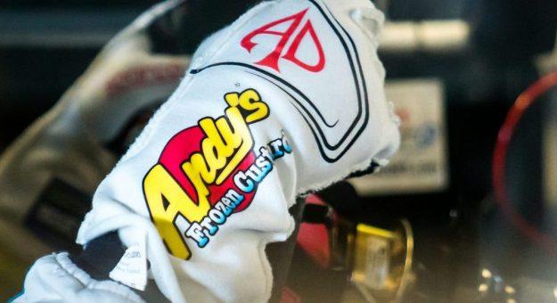 Andys Austin Dillon