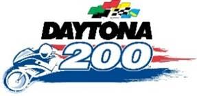 NBC's TrackPass To Broadcast Daytona 200