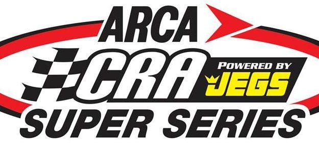 Arcacra