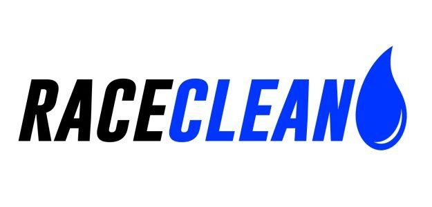 Race Clean