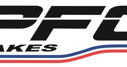 Dilbeck Is New PFC Brakes Director Of Motorsports