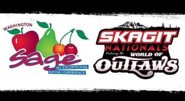 Skagit Nationals Sage