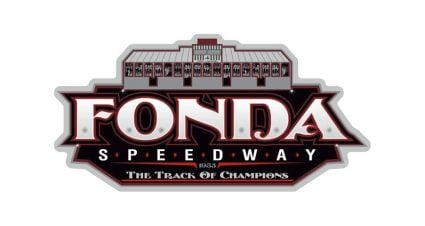 Friesen Flies At Fonda