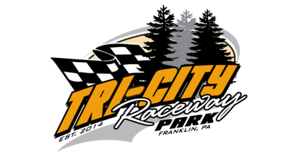 Flick Preps For The Outlaws With Tri-City Score