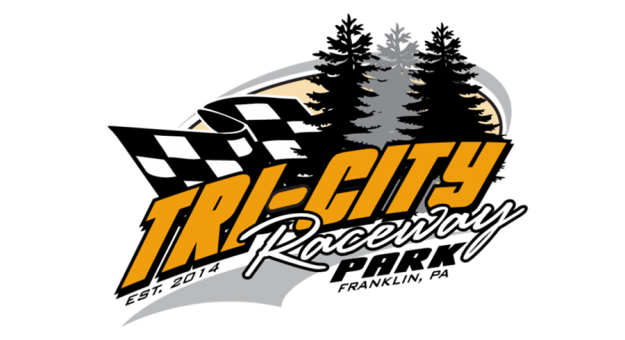 Tri-City Raceway Park Logo Tri City Logo E1579572605901 768x541
