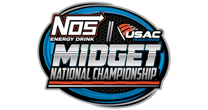 Forecast Rain Stops USAC At Sweet Springs