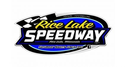 Five More Rice Lake Speedway Winners