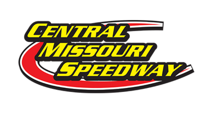 Elliott Leads Central Missouri Winners