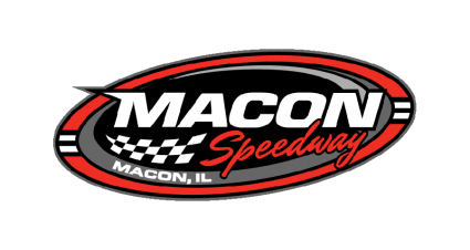 Champions Crowned At Macon Speedway