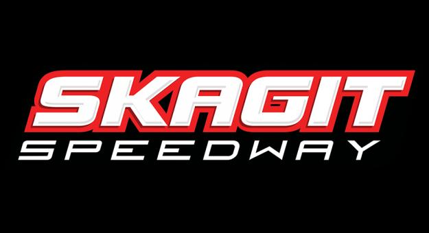 Skagit Speedway Logo