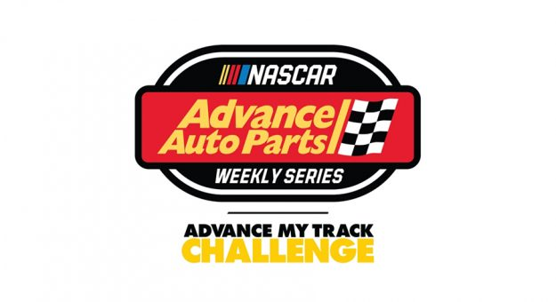 Advance My Track Challenge Stacked Light Bkg Rgb