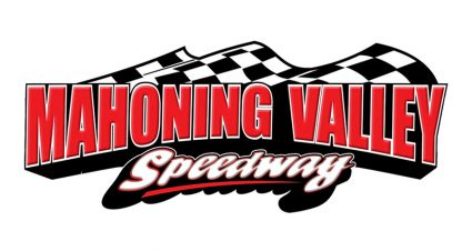 Ross Impresses In Third Mahoning Valley Appearance