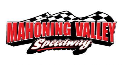 Ross Runs At Mahoning Valley