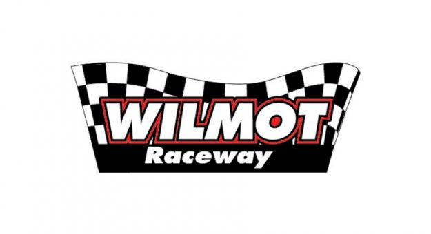 Wilmot Raceway Logo