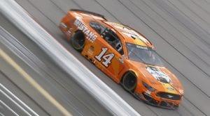 April 18, 2021:  at Richmond Raceway in Richmond, Virginia. (HHP/Chris Owens)