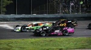 2021 Stafford 05 14 Christopher Preece Nocella Triple Mod Battle Track Photo
