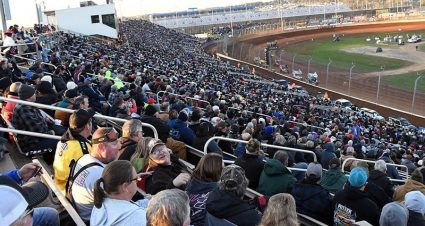 World Finals Adds Sponsorship From NGK
