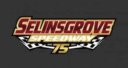 Weaver Delivers At Selinsgrove