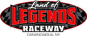 Sheppard Delivers At Canandaigua