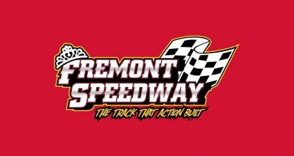 Foos Does It Again At Fremont