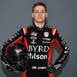 BYRD: Racing A NEMA Midget For The First Time