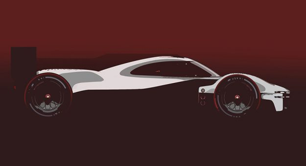 Porsche and Audi have chosen Multimatic to build the new Hypercar chassis each manufacturer will use in 2023.