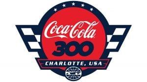 2021 Coca Cola 300 Logo (1)