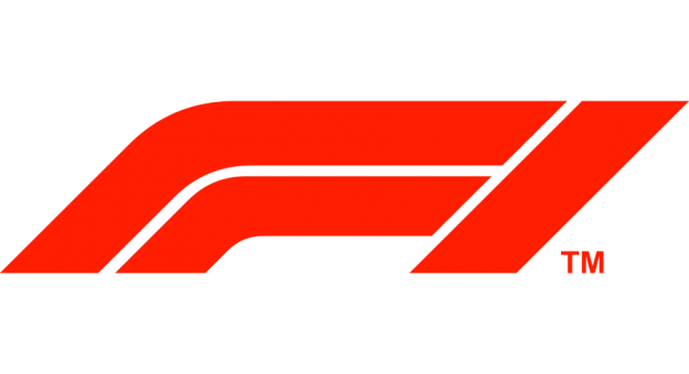 F1 Logo Png1