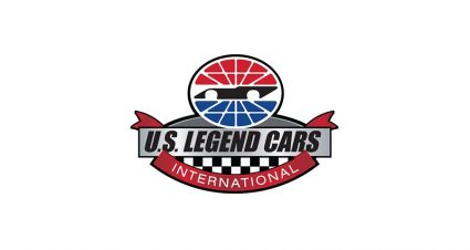 TrackPass To Air Select U.S. Legend Car Events