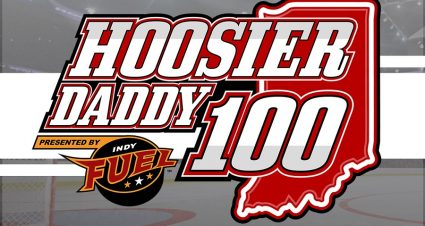 Indy Fuel Backs Winchester CRA Street Stock Event