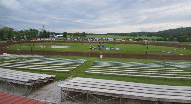 2021 Imw Paragon General Track Overview Jacob Seelman Photo