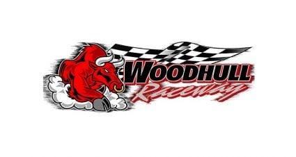 Braydon Bills Aces Woodhull Run