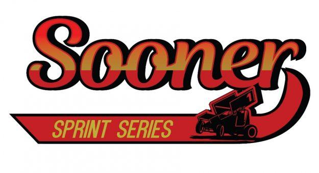 Sooner Sprint Series New Logo.jpg