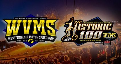 WVMS Historic 100 To Be Sanctioned By Lucas Oil Late Models