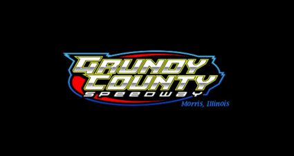 Grundy County Speedway Rained Out