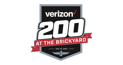 Verizon Named Sponsor Of Cup Race On Indy Road Course