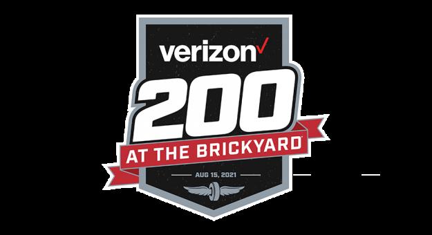 Brickyard200logo