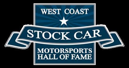 Huddleston & Regitz Elected To West Coast HoF Board