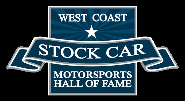 Wcscmhof Logo New