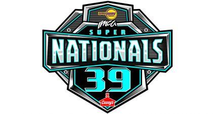IMCA Super Nationals Gets Even Bigger